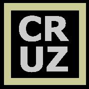Gonçalo Cruz